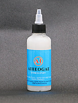 90ml Tattoo Transfer Cream for Tattoo Kits Supply