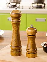 1 Кухня Нержавеющая сталь Дерево Керамика Прочее