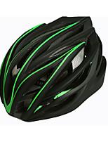 Moto Capacete N/D Aberturas Ciclismo Tamanho Único