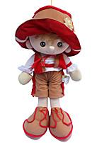 Stuffed Toys Dolls Dolls & Plush Toys Cloth