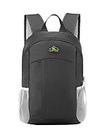 20 L Backpacks Outdoor