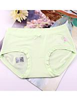 Retro Shaping Panties Boxers Underwear,Nylon