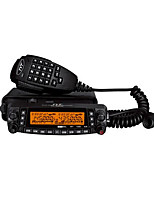 TYT TH9800 Mobile Radio Quad Band Transceiver 50W TH-9800 Car Radio Walkie Talkie 29/50/144/430MHz Four Transmitting Bands 50KM