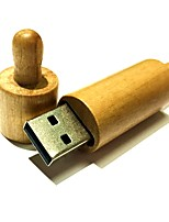 16gb usb flash drive stick memory stick usb flash drive madeira