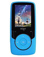 MP3 WMA WAV FLAC APE