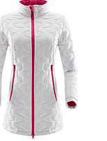 Femme Robes Randonnée Camping Sports d'hiver Semelle Résistante à l'Huile et à l'Essence A l'Epreuve du Vent Printemps/Automne Hiver