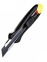 Uyustools отличный 18-миллиметровый художнический нож