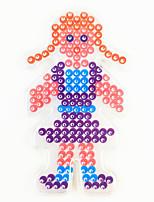 Набор для творчества Обучающая игрушка Пазлы Игрушки для рисования 6 лет и выше