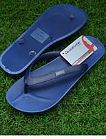 Для мужчин Тапочки и Шлепанцы Удобная обувь Полиуретан Лето Повседневные Удобная обувь Черный Морской синий Красный Зеленый ХакиНа