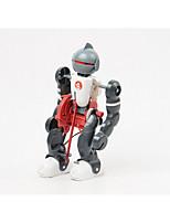Spielzeuge Für Jungs Entdeckung Spielzeug Wissenschaft & Entdeckerspielsachen Plastik