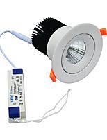 LED Deckenstrahler Warmes Weiß Kühles Weiß Andere LED 1