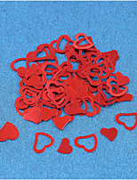 Cérémonie Décoration-500Pièce / Set Mariage Soirée Occasion spéciale Anniversaire Naissance Soirée / Fête Fiançailles Nouvelle Année