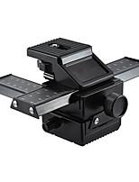 Секции Цифровая камера Панорамная головка