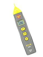 Универсальное прецизионное сопротивление vr40 бесконтактный термометр поддона