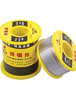Hongyuan /Hold-45 Degrees 0.8Mm400G Solder Wire 45 Degree 0.8Mm400G/1 Roll