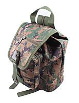 20 L Rucksack Gurttaschen & Messenger Bags
