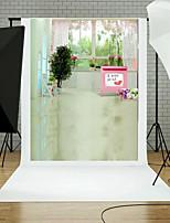 ויניל צילום רקע סטודיו ילדים צילום אמנותי רקע רקע 5x7ft
