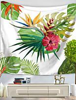 Wall Decor 100% Polyester Pastoral Wall Art 1