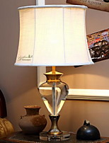 Modern/Contemporary Table Lamp  Feature for Crystal  with Other Use On/Off Switch Switch