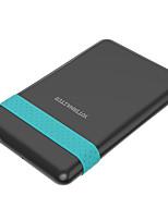 YottaMaster A1-C3 2.5-Inch Type-C Hard Disk Box SATA3.0 Chip SATA