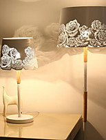 31-40 Modern/Contemporary Novelty Table Lamp , Feature for Decorative Ambient Lamps , with Other Use On/Off Switch Switch