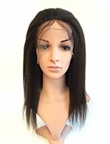 Cap construção cabelo humano laço perucas perucas-material perucas para mulheres estilo cabelo humano laço perucas