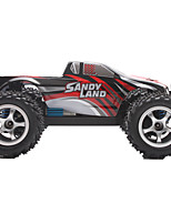 9300 Buggy 1:18 RC Car 40