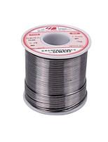Aia активный паяный провод высокотемпературный паяный провод 1,2 мм - 1 кг / рулон