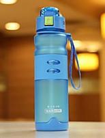 Artigos para Bebida, 600 PP PC Água Copos