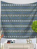 Wall Decor Polyester/Polyamide Wall Art 1 Pcs GT1034-1