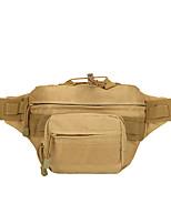 3 L Waist Bag/Waistpack Multifunctional
