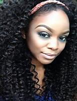 Vigin волосы полный парик кружева перуанский полный кружево человеческих волос парики glueless глубокие вьющиеся человеческие волосы