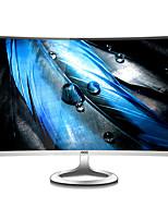 AOC computer monitor 27 inch VA 1920*1280 pc monitor