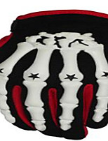 PRO-BIKER Racing Motorcycles  Gloves  Cross Country Refers To Both Men And Women Breathable Protective Anti Skid Gloves
