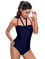 女性用 軽量素材 低摩擦 高伸縮性 滑らか 快適 保護 タクテル 潜水服 スイムウェア-水泳 潜水 ビーチ サーフィン 夏