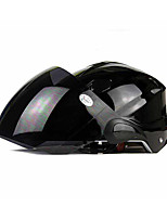 GSB GS-8A Motorcycle Helmet Female Ladies Helmet GSB-8A Summer Helmet Anti-Ultraviolet Helmet