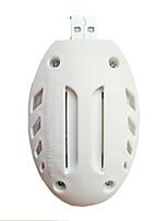 Usb portátil herramienta repelente mosquitos eléctricos utilizados en coche y en casa