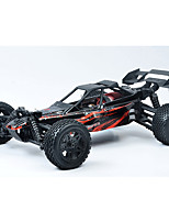 HBX 12811B Buggy 1:12 RC Car 30 2.4G 1 x Manual 1 x Battery 1 x Charger 1 x RC Car
