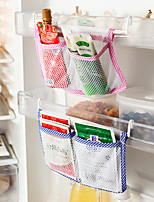 Kitchen Fridge Storage Bag