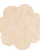 5 пар женские наклейки наклейки невидимая подтяжка груди лента бюстгальтер колодки соска обложка анти опустошенная грудь паста 3 типа