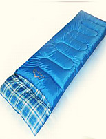 Camping Pad Mummy Bag Single 100 Duck DownX60 Camping / Hiking Keep Warm Camping & Hiking