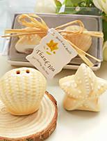 Cadeaux Utiles Cadeaux Lots d'Articles pour Table Outils de cuisine Bain & Savon Marque-page & ouvre-enveloppe Accroche sac Compacts