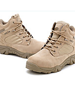 Manufacturers of wholesale supply Delta Delta desert boots low to help outdoor shoes 511 military boots men
