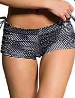 Women's Running Shorts Fitness, Running & Yoga Quik Dry Sports Shorts forYoga Running/Jogging Camping / Hiking Exercise & Fitness