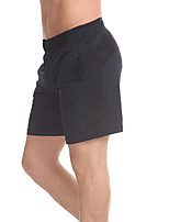 Male Running Shorts Fitness, Running & Yoga Summer Leisure Sports Loose