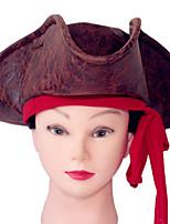 ליל כל הקדושים אלדין כובע עבור תחפושות ליל כל הקדושים אביזר כובעים תלבושות המפלגה התלבושות שלב