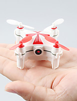 Cheerson CX-OF Wifi FPV Mini Drone RC Quadcopter Camera Drones