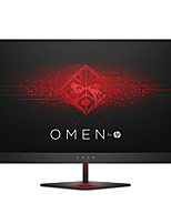 HP Omen27 27 Inches 2K QHD 1ms 165Hz G-Sync Headphone Bracket Can Lift Base Support Wall Mounted Display
