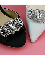 Decorative Accents Ferroalloy Forefoot