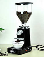 Italian Professional Home Semi-automatic Electric Grinder